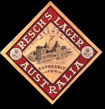 reschs-coaster