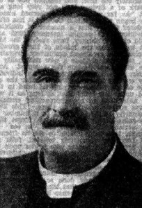 rev rbs hammond 1