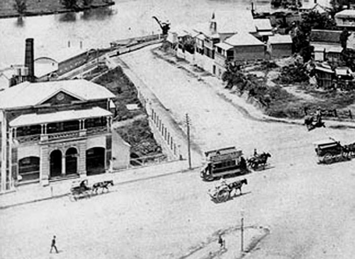 atlas-hotel-south-brisbane-1890s