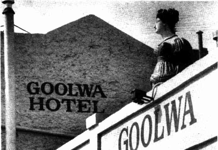 goolwa hotel 1