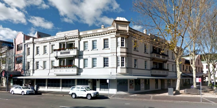 lucky-hotel-newcastle-nsw-2016
