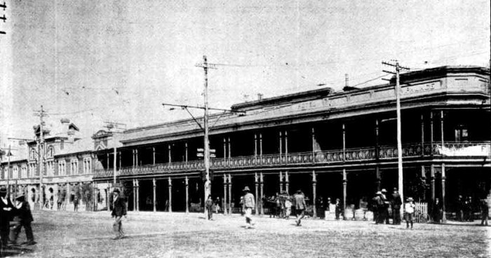 palace-hotel-kalgoorlie-1903