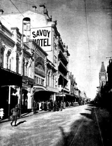savoy-hotel-hay-street-perth-copy