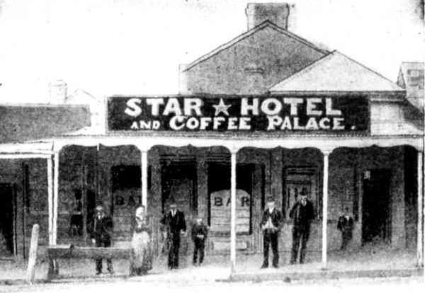 star-hotel-daylesford-victoria-1900