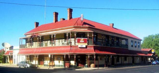 bordertown-hotel-sa