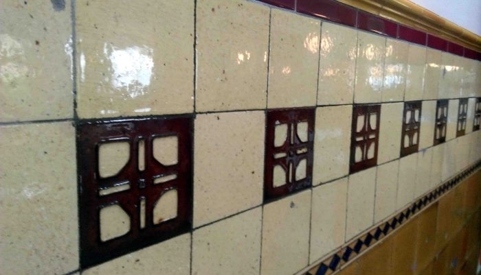 tilbury-7-inside-tiles-w