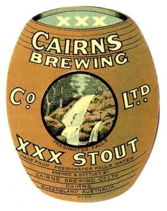 cairns-stout-small