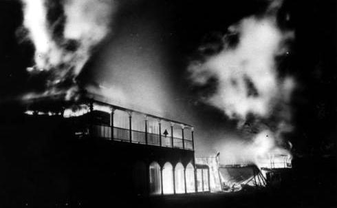chinchilla-commercial-hotel-1922