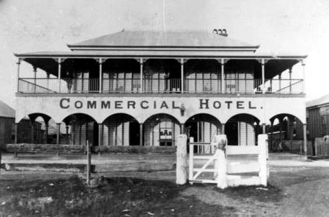 commercial-hotel-chinchilla-qld-1905
