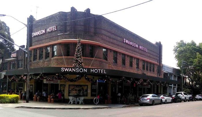 swanson-1