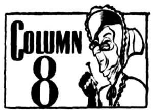 column-8