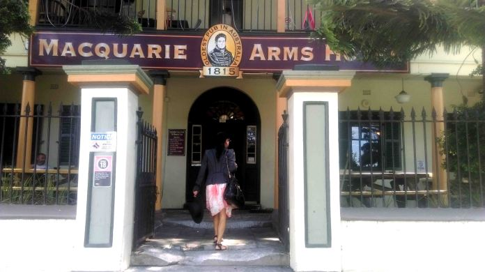 macquarie-arms-windsor-2-web