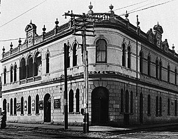 village-belle-hotel-st-kilda-1912