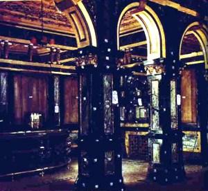 adams-marble-bar