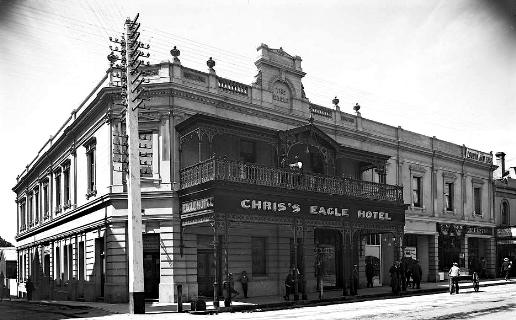 eagle-hotel-adelaide-old-1
