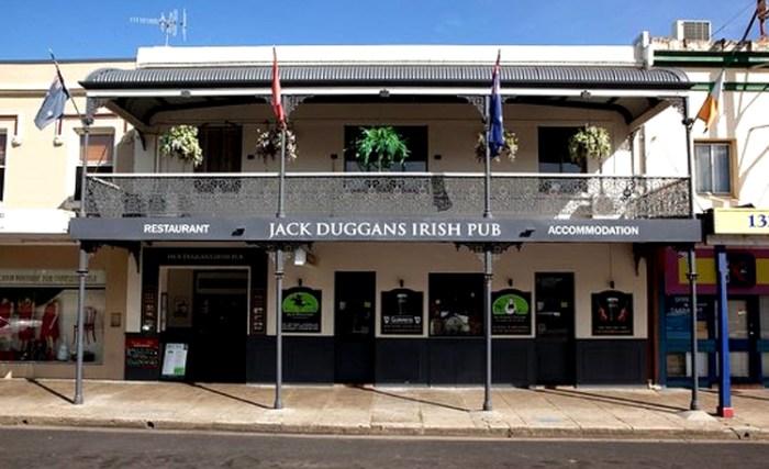 jack-duggans-irish-pub-bathurst-tripadvisor