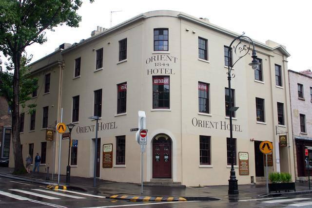 orient-hotel-the-rocks-sydney