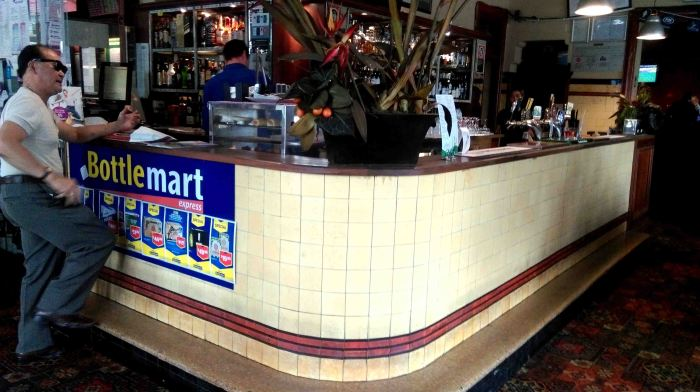 zetland hotel bar 1 w