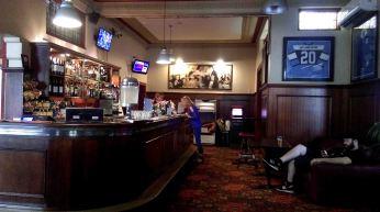 zetland hotel bar 4 w