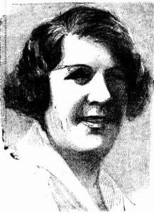 una lockett publican wife woolpack parramatta 1931