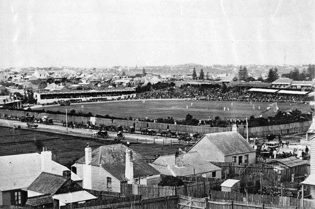 1877-Albert-Cricket-Ground-Redfern