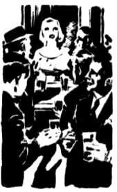belfield pub cartoon 2