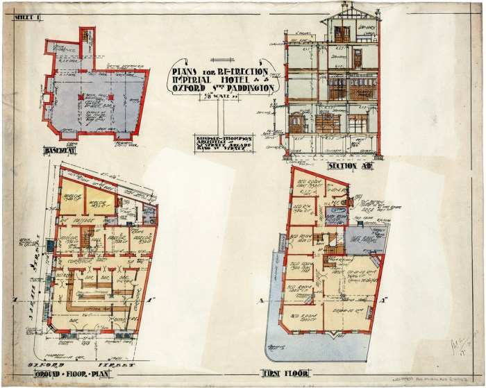 Imperial_Hotel_Plans_1910_StateRecords_9590_62943smlr