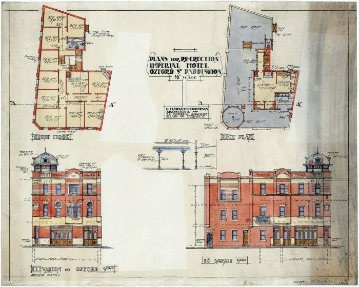 Imperial_Hotel_Plans_1910_StateRecords_9590_62944smlr