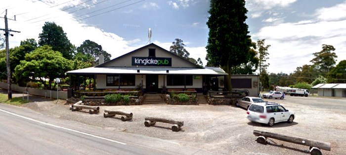 kinglake pub google 2017