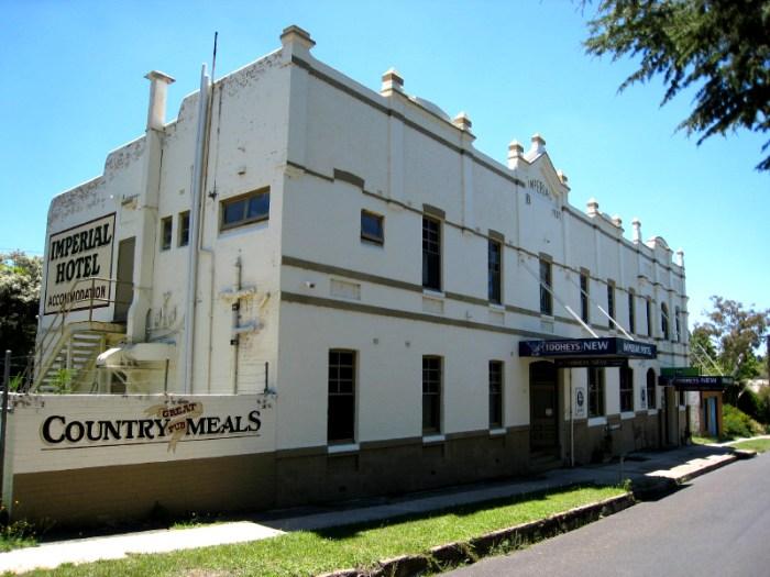 imperial hotel portland 2