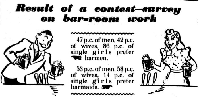 The Sydney Daily Telegraph February 2 1941