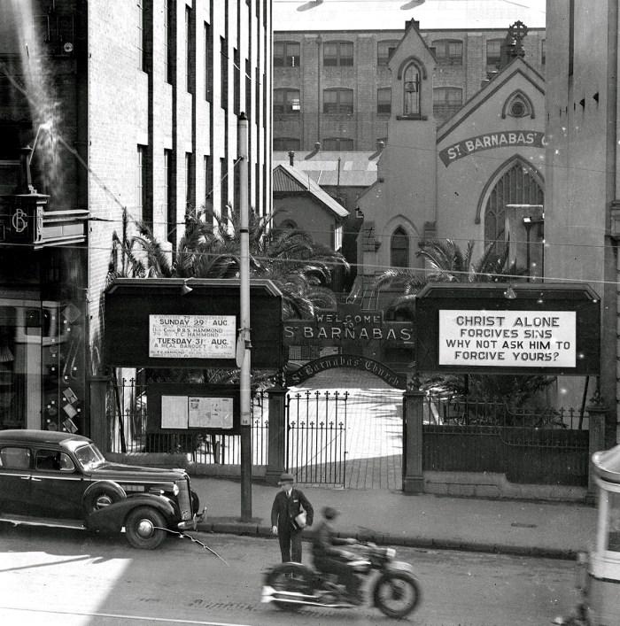 barnabas signs edited 1937