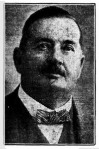 Douglas Tolley Adelaide Chronicle 18 February 1932