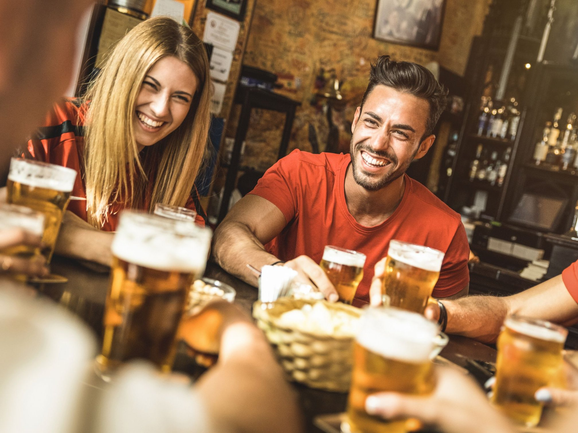 Police operation will focus on compliance as pubs reopen across NSW today