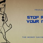 The Great and Wondrous Tales of Frugal Man – Stop Renting Your Modem