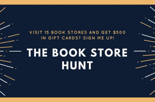 book stores in connecticut