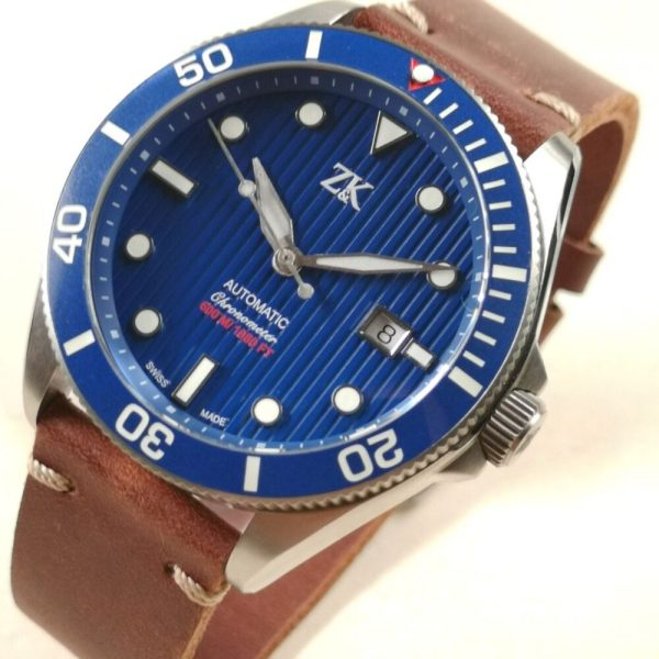 zk-no-2-chronometer-automatic-watches