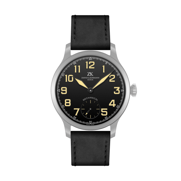 mechanical-pilot-watch-aviation-dark-sky-eta-6498