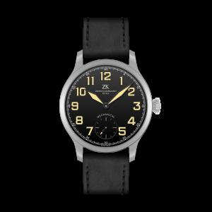 mechanical-pilot-watch-aviation-dark-sky-eta-6498