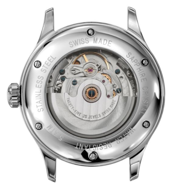 automatic-watch-movement-eta-2824-2-decorated
