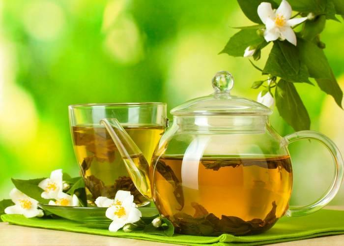 Ar turėčiau gerti arbatos hipertenzijai? - Hipertenzija November