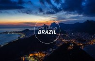 One Day In – Brazil