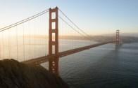 "San Francisco ""High Tide"""