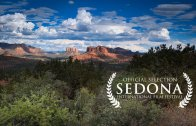 Sedona Timelapse – Volume One