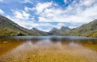 Tasmania, Australia (Timelapse the World)