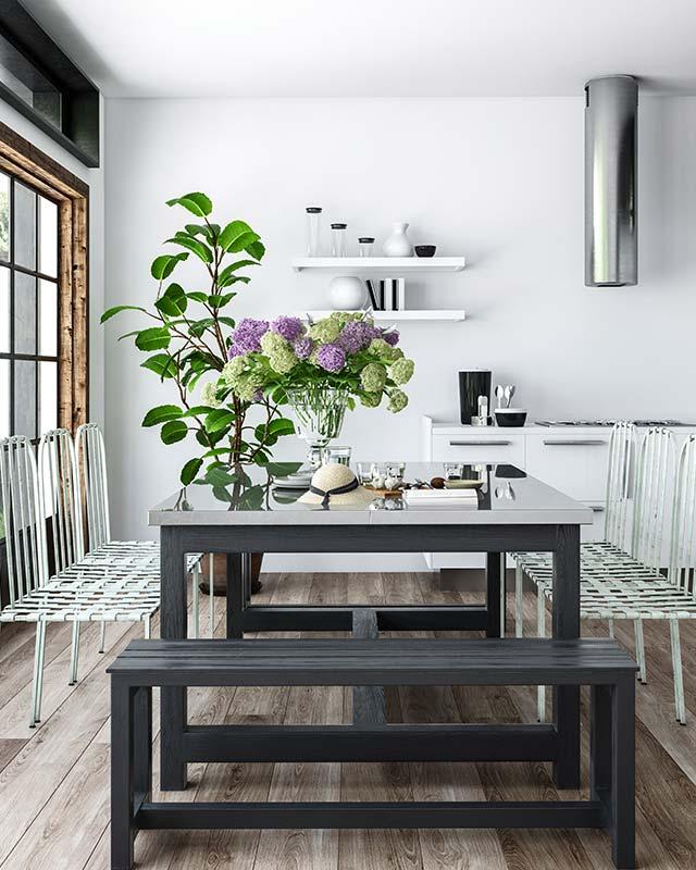 Kitchen Design Center Williamsport Pa