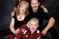 Family 9