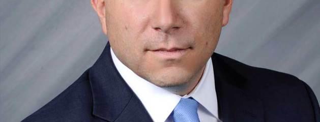 Executive 2