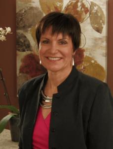 Dr. Stefanie Christian