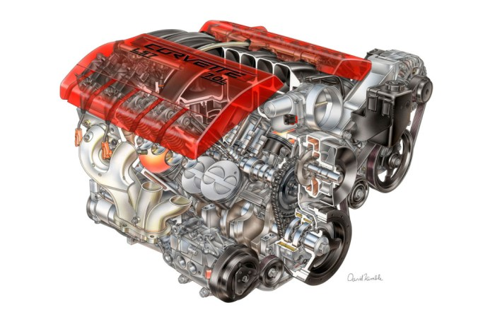 chevrolet-corvette-z06-ls7-engine